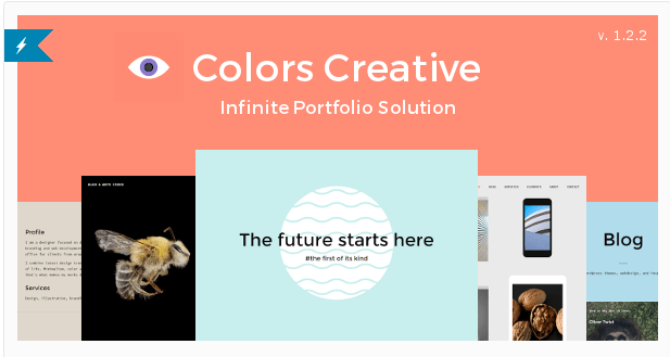 colors-c
