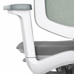 Swivel Chair Inventor Menards Patio Cushions Sedus Two New Chairs Milestones In The Office History Se Flex Detail Wow Webmagazine