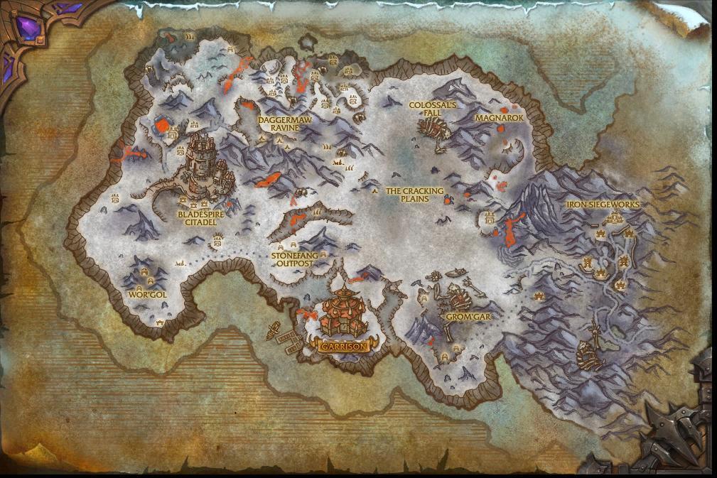 https://i0.wp.com/wow.zamimg.com/images/wow/maps/enus/original/6720.jpg