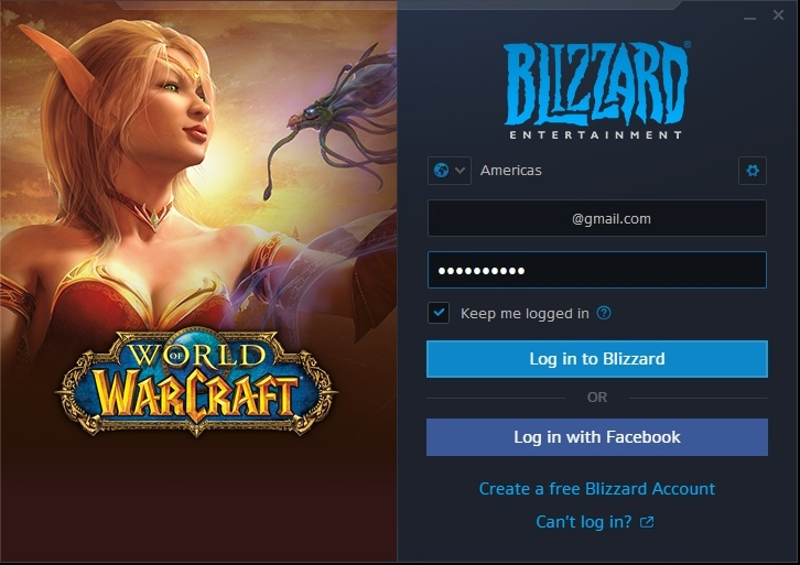 how to download and