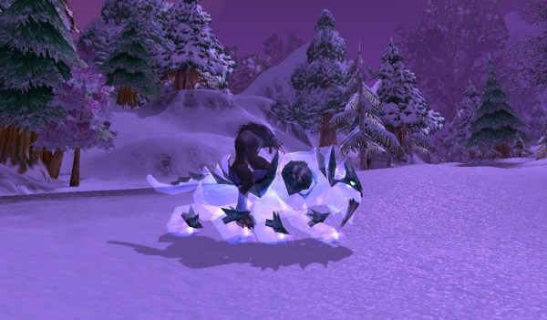20+ Spectral Tiger Pictures and Ideas on Meta Networks