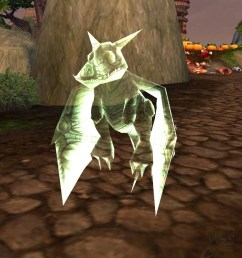 dragonlings [ 843 x 967 Pixel ]