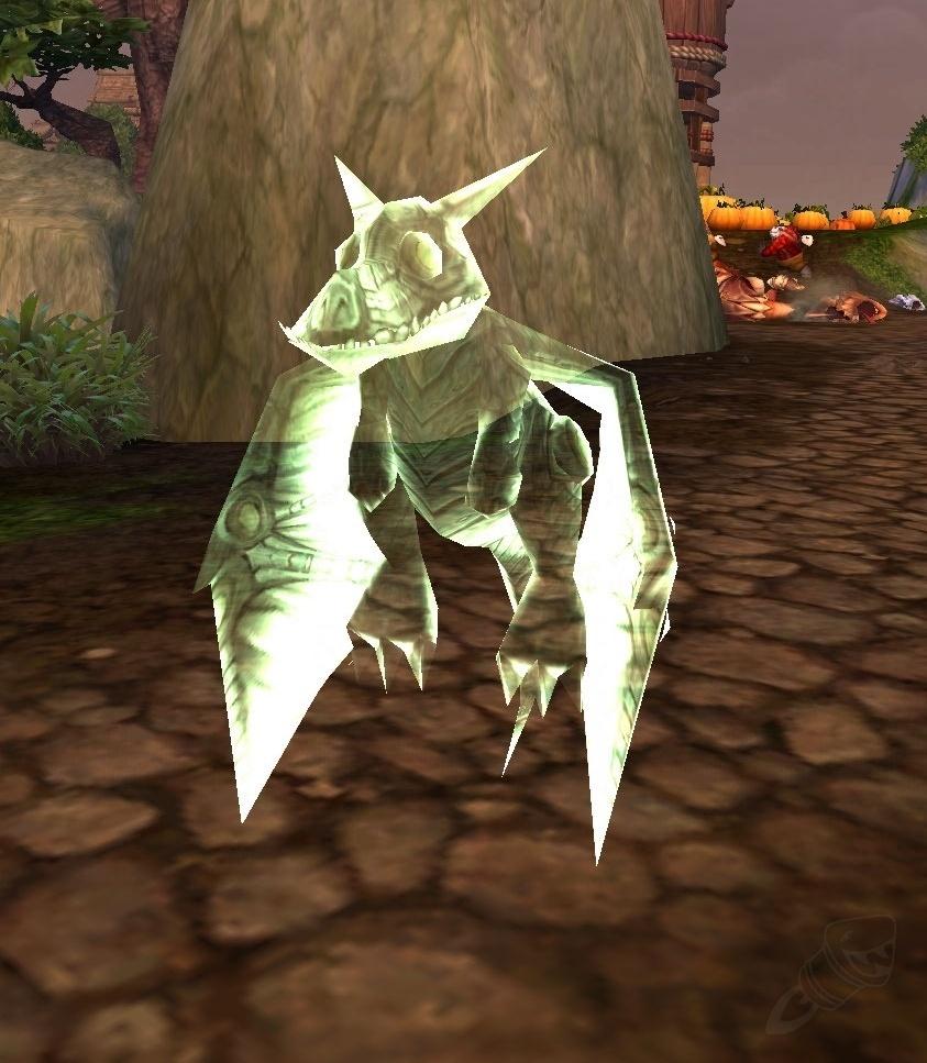 medium resolution of dragonlings
