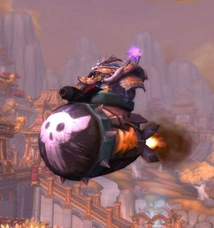 mists of pandaria engineering overview updated for 5 4  [ 1174 x 788 Pixel ]