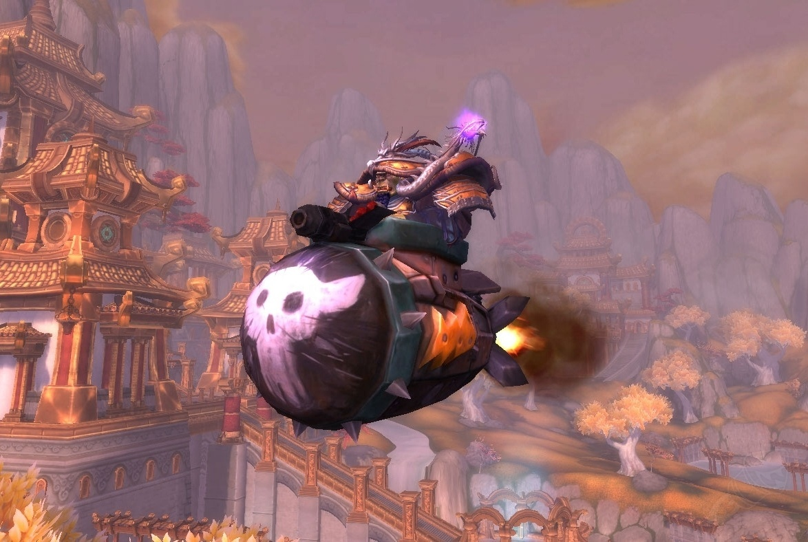 hight resolution of mists of pandaria engineering overview updated for 5 4