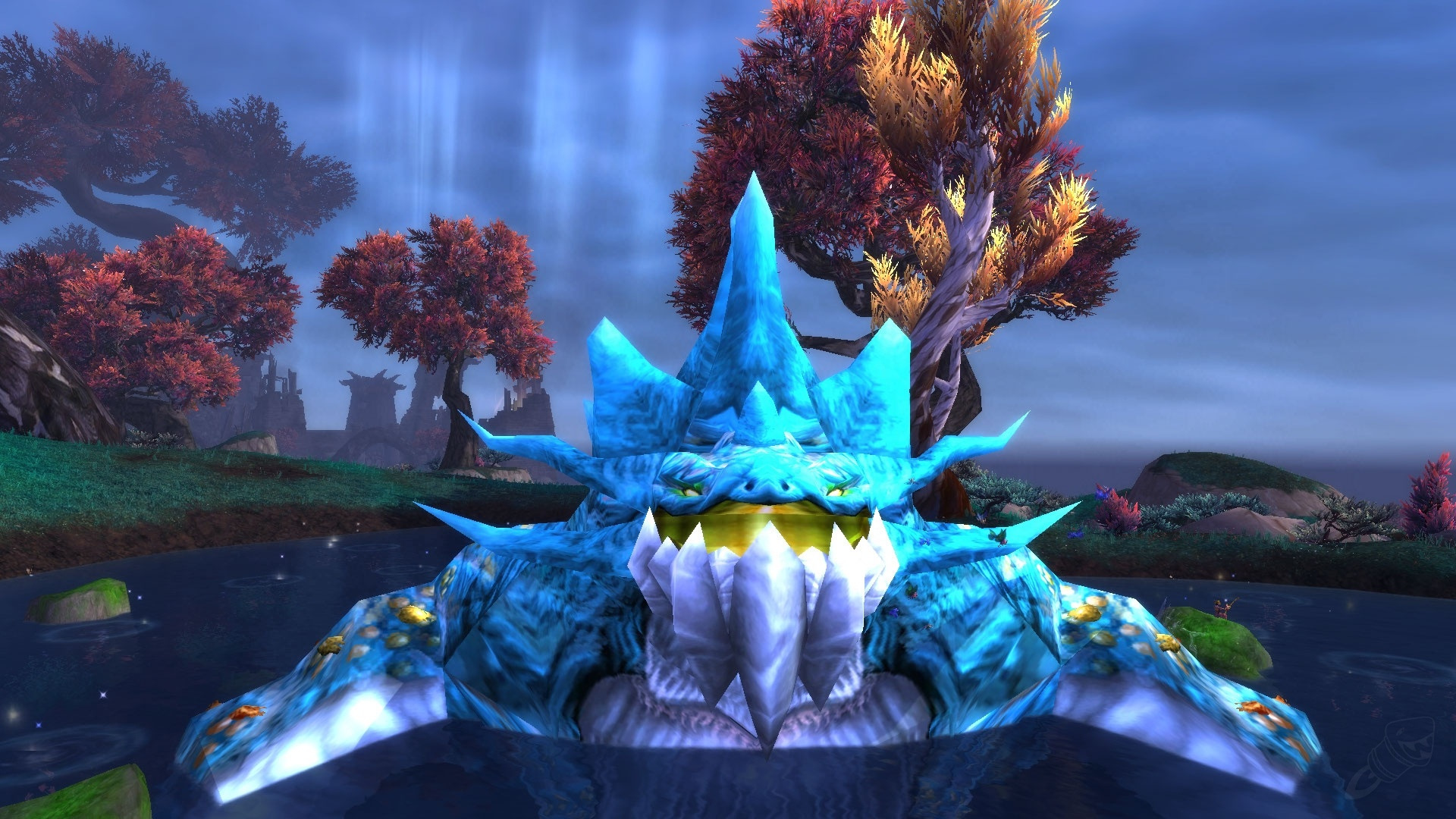 fishing chair wowhead purple patio chairs mists of pandaria and the anglers guide news