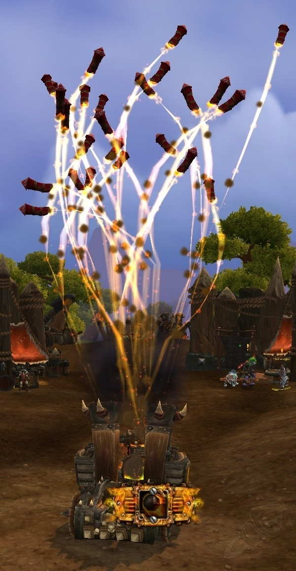 Where Is Southport In Spires Of Arak : where, southport, spires, Garrison, Outpost, Guide:, Zone-Wide, Perks,, Quests,, Followers, Guides, Wowhead