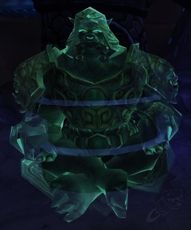 Emperor's Gate - Wowpedia, the World of Warcraft wiki