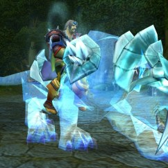Fishing Chair Wowhead Cafeteria Tables And Chairs Reins Of The Spectral Tiger Item World Warcraft