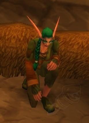 Sujets Récents sur Recrutement - World of Warcraft Forums