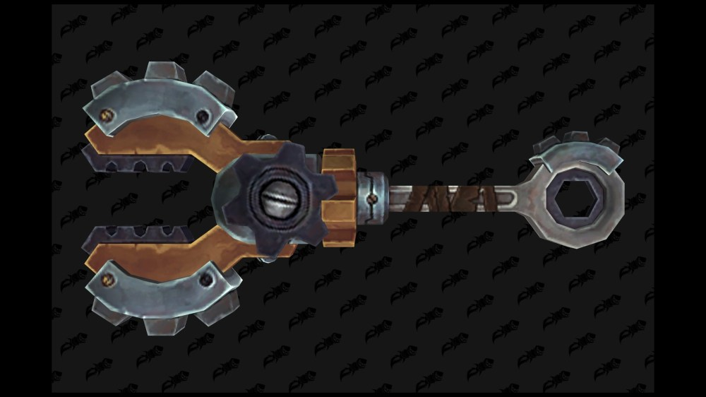 medium resolution of battle for azeroth engineering guide patch 8 2 guides wowhead engineering schematics bfa engineering schematics bfa