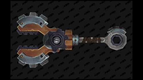 small resolution of battle for azeroth engineering guide patch 8 2 guides wowhead engineering schematics bfa engineering schematics bfa