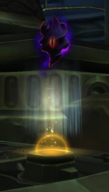 Wow Rei Lun : Visions, N'Zoth, Assaults, Guide, Uldum, Eternal, Blossoms, Invasions, Guides, Wowhead