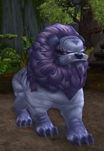 Rare Hunter Pets : hunter, Stone, Hound, Hunter, World, Warcraft