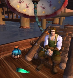 fishing chair wowhead desk leg support nat pagle npc world of warcraft the anglers quartermaster