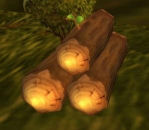 Resultado de imagen de madera wow