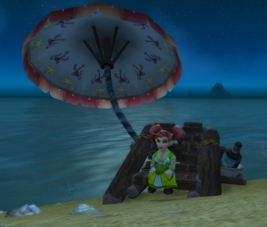 fishing chair wowhead slipcover wingback diy item world of warcraft