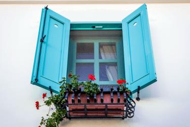 colonial exterior paint colors georgian