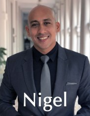 nigel bioshot2 final