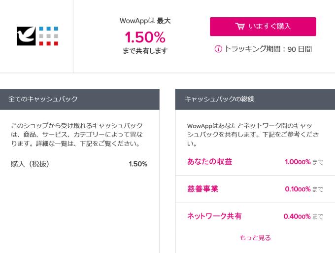ヨーカ堂(omni7)