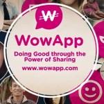 WowAppに参加する理由