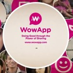 WowApp Download free [Get Money] Application for USA,The United Kingdom,Australia,Republic of the Philippines,Republic of Singapore and more English area