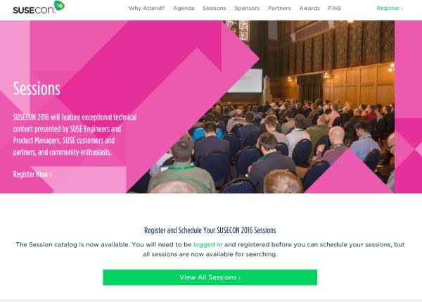 wowappの広告に表示されるサイトの画像