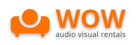 Audiovisual Rentals Canada