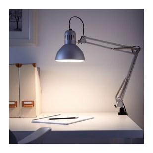 tertial-work-lamp-silver-colour__0472419_pe614081_s4