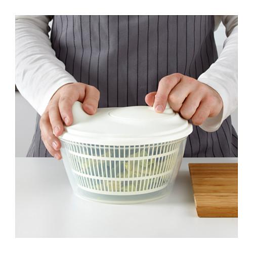 tokig-salad-spinner-white__0465585_pe610172_s4