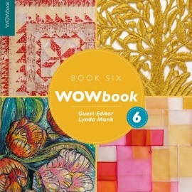 WOWbook 06 – Out now!