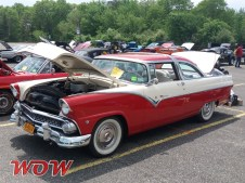 Long Island Car Show 3