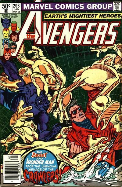 AvengersV1-203