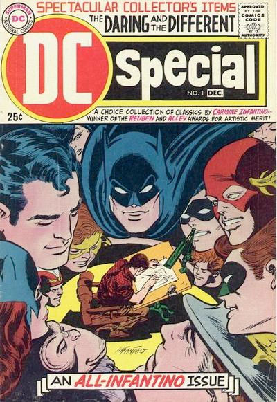 Dc-special01