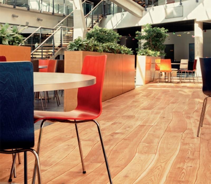 Viroc paneles de virutas de madera y cemento unsanded grey  WOW Design Showroom  Venta de materiales de construccion modernos  materiales de