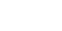 Durham College, Oshawa, Toronto, GTA, web design, system migration, intranet, digital signage, marketing, branding, templates, graphic design, interactive kiosks, management, digital assets, print design, vendor management, client management, wordpress