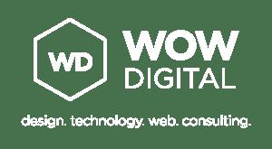 Wow Digital Inc., Toronto, GTA, Ontario, Canada, web design, graphic design, print design, marketing, branding, social media, ecommerce, web development, systems integration, logo design, best, fast, quality