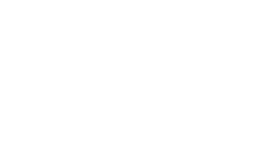 Wow digital inc toronto 39 s best digital marketing agency for Design consulting toronto