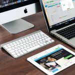 7 Characteristics of a successful business website