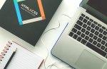 7 characteristics of a professional website designer