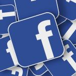 6 highly actionable tips to promote your non-profit on facebook