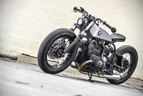 BMW-R100-Bobster-by-K-Speed-7