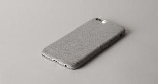 Hard Graft Minimal iPhone Case