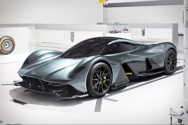 aston-martin-am-rb-001-1