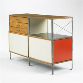 charles-and-ray-eames-esu-220-c-console