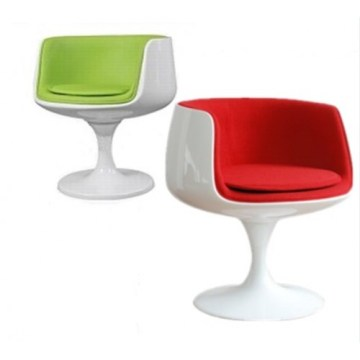 cup-chair-by-eero-saarinen-500x500