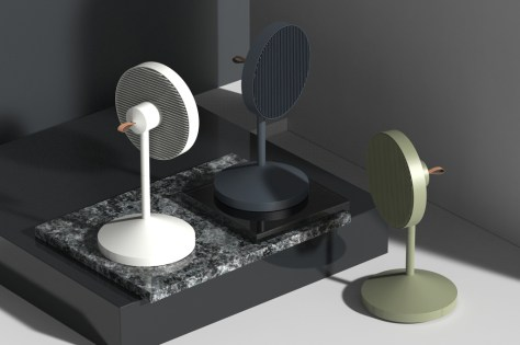 jiyoun-kim-studio-conbox-collapsible-fan-01