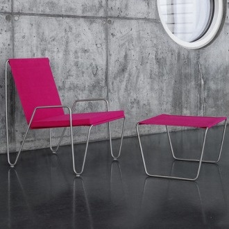 verner-panton-bachelor-low-stool_vp46