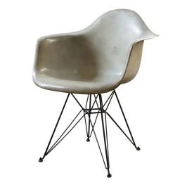 zenith-rope-edge-dar-armchair-by-charles-ray-eames-for-herman-miller-31