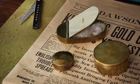 best-made-brass-stash-boxes-4